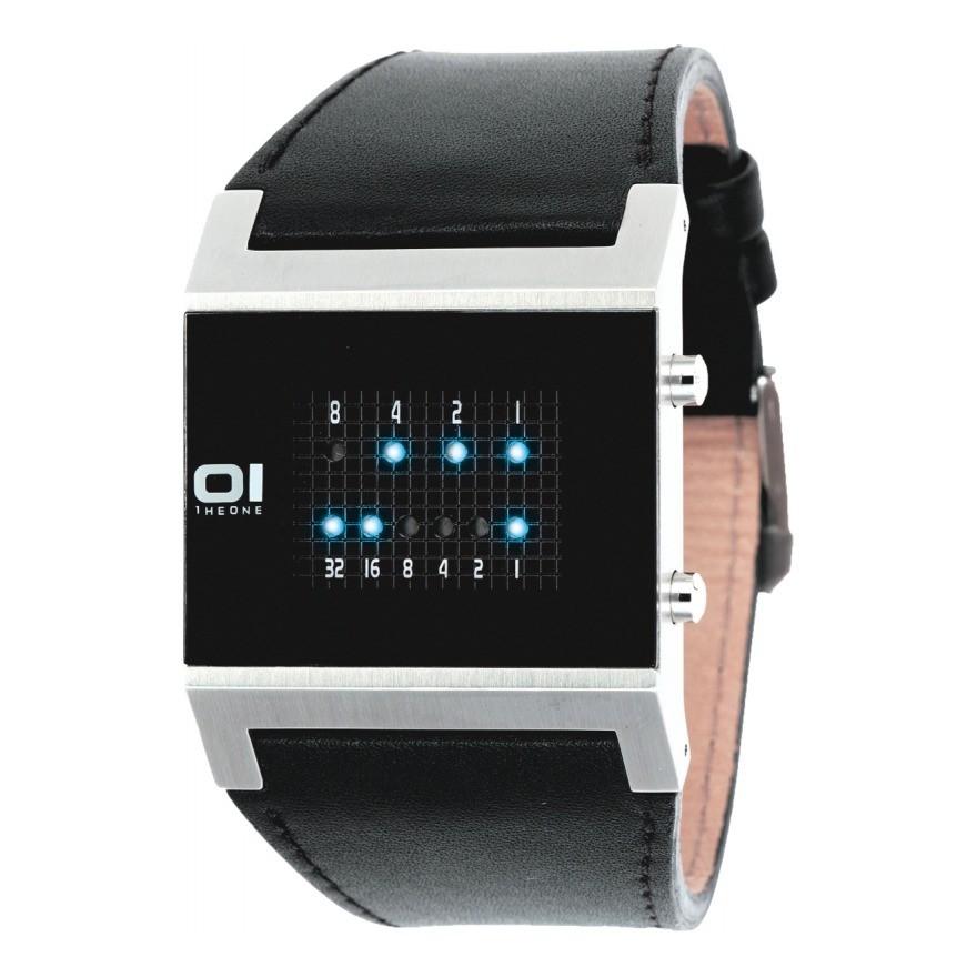 Orologi di design indossiamo al polso un p di for Orologi di design